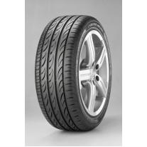 Pirelli PZero 255/40 R20 101Y/ZR XL
