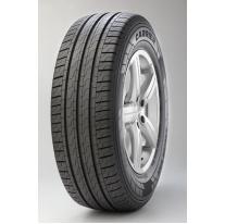 Pirelli Carrier 225/65 R16 112/110R C