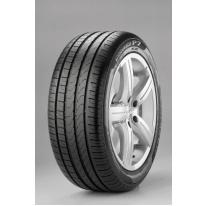 Pirelli Cinturato P7 255/45 R18 99W