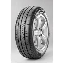 Pirelli Cinturato P1 Verde 165/65 R14 79T