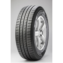 Pirelli Carrier 225/65 R16 112/110R C v2