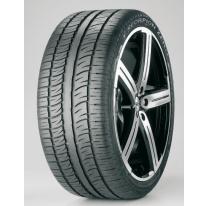 Pirelli Scorpion Zero Asimmetrico 275/45 R20 110H XL