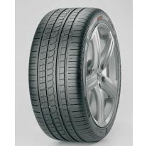 Pirelli PZero Rosso Asimmetrico 255/40 R18 99Y/ZR XL