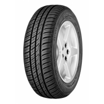 BARUM 155/80R13 79T Brillantis 2 #