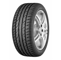 Barum Bravuris 2 255/40 R17 94W/ZR