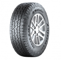 Matador MP 72 Izzarda 4x4 255/65 R16 109H
