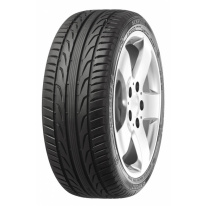 SEMPERIT 235/50R17 96V FR SPEED-LIFE 2