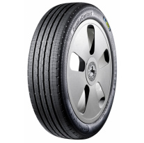 CONTINENTAL 145/80R13 75M Conti.eContact