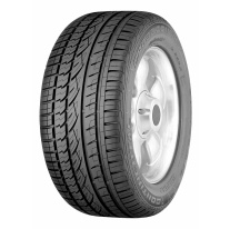 CONTINENTAL 255/60R18 112H XL CrossContact UHP
