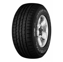 Continental CrossContact RX 255/65 R19 114V XL