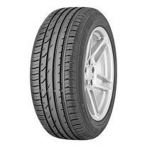 Continental Sport Contact 2 265/35 R19 98Y/ZR XL