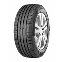 Continental Premium Contact 5 215/65 R15 96H