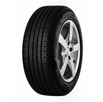 Continental Eco Contact 5 175/65 R14 86T XL