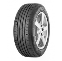 CONTINENTAL 185/65R15 88T ML ContiEcoContact 3 MO