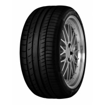 Continental Sport Contact 5P 235/35 R19 91Y/ZR XL