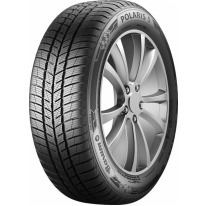 BARUM 165/70R14 81T POLARIS 5