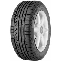 Continental ContiContact CT 22 165/80 R15 87T