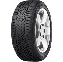 Semperit Speed-Life 3 215/55 R18 99V XL