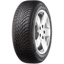Continental CST 17 125/60 R18 94M