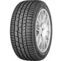 Continental Sport Contact 3 195/45 R16 80V