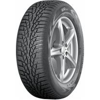 Nokian Tyres WR SUV 4 245/50 R19 105V