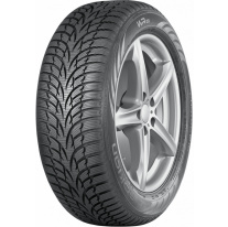 Nokian Tyres WR Snowproof 195/50 R15 82H