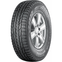 Nokian Tyres Rotiiva AT 235/85 R16 120/116R C