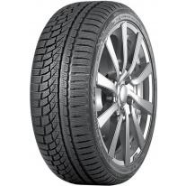 Nokian Tyres WR Snowproof 205/60 R16 96H v2