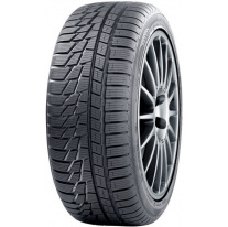 Nokian Tyres Rotiiva AT 265/60 R18 114T XL