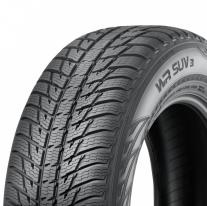 Nokian Tyres Powerproof SUV 235/50 R19 99V