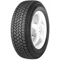 Continental 145/65R15 72T FR ContiWinterContact TS 760