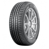 Nokian Tyres Rotiiva AT 235/75 R15 109T XL