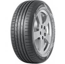 Nokian Tyres Wetproof 225/50 R16 92W