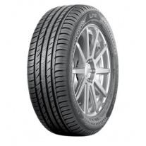 Nokian Tyres iLine 185/60 R14 82T