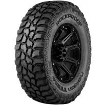 Nokian Tyres C Line Cargo 205/75 R16 113/111S C