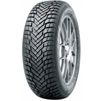 Nokian Tyres Rotiiva AT 235/70 R17 111T XL