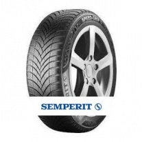 Semperit 175/60R18 85H FR SPEED-GRIP 5