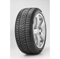 Pirelli Sottozero 3 235/45 R18 98V