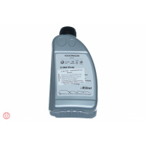 Prevodovy olej vysokoteplotni ŠKODA (originál)