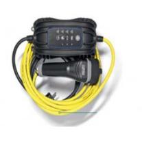 Kabel pro domácí nabíjení