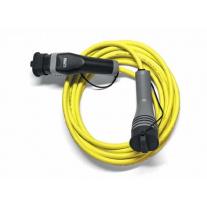 Kabel pro veřejné nabíjení - MODE 3 3x32A