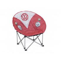 Campingová židle, kolekce T1