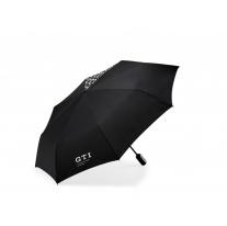 Deštník GTI