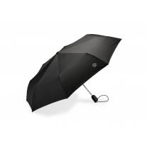 Deštník s logem VW