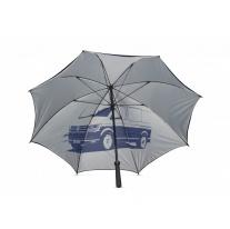 Deštník, kolekce T6