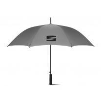 SEAT automatický deštník