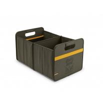 Skládací box T1, Heritage kolekce