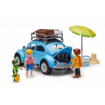 VW Beetle od Playmobil