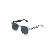 Sluneční brýle GTI