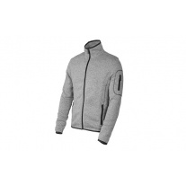 Pánský sportovní svetr S